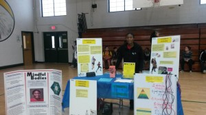20150416_Neal_Middle_Expo (1)