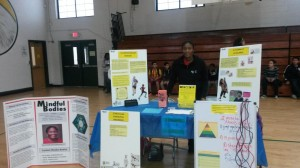 20150416_Neal_Middle_Expo (2)