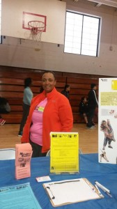20150416_Neal_Middle_Expo (4)